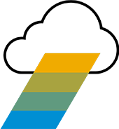 SAP cloud vector
